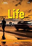 Life - Second Edition: B1.2/B2.1: Intermediate - Teacher's Book + Audio-CD + DVD