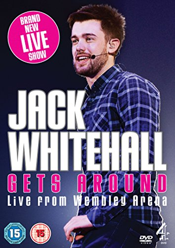 jack-whitehall-gets-around-live-from-wembley-arena-dvd