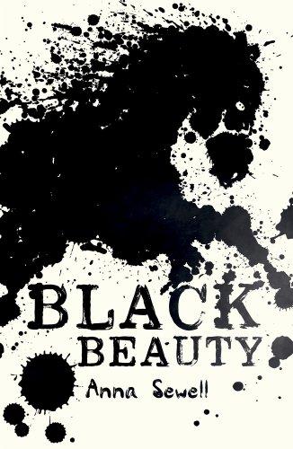 Black Beauty (Scholastic Classics) por Anna Sewell