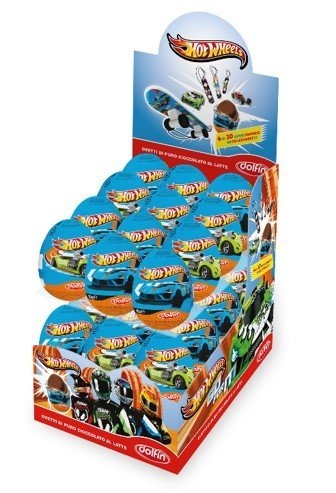 hot-wheels-chocolate-eggs-20g-rose-36-count