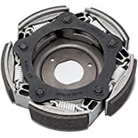 Embrague Malossi Fly Clutch – Yamaha Majesty 400 4T Lc Euro 3 ...