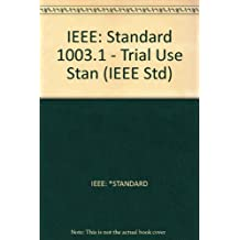 IEEE STD 1003.1 DOWNLOAD
