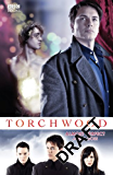 Torchwood: Almost Perfect (Torchwood Series Book 9)