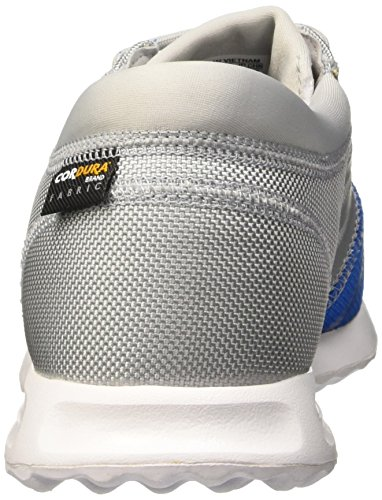 Adidas Los Angeles, Sneaker Basses Homme Clonix/Clonix/Blubir