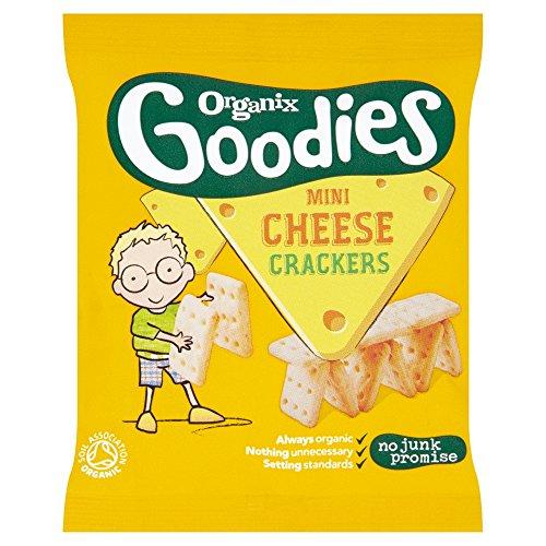 organix-goodies-mini-cheese-crackers-20-g-pack-of-10