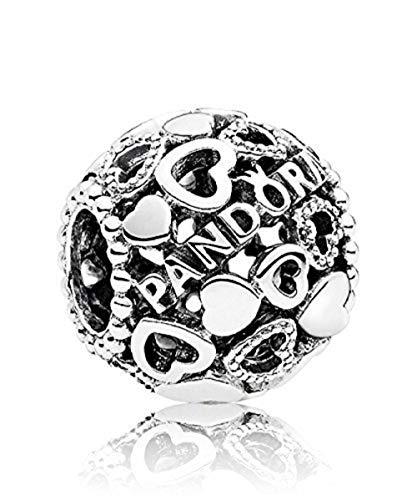 Pandora -Bead Charms - 796461