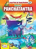 Best of Panchtantra Tales