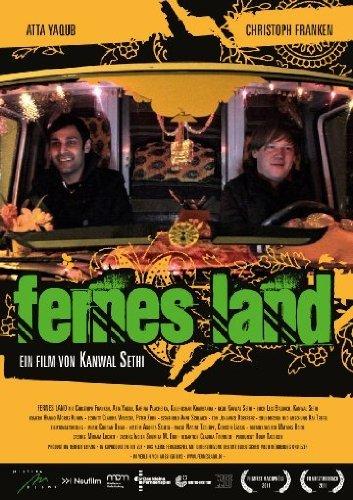 Fernes Land / Fernes Land
