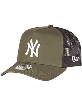 A NEW ERA Gorra Trucker League Essential York Yankees Oliva