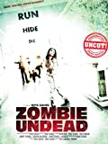 Zombie Undead