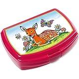 Lutz Mauder 10626 Lunchbox Rehkitz