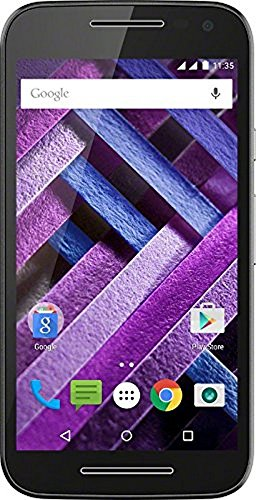 Moto-G-Turbo-Black-16GB