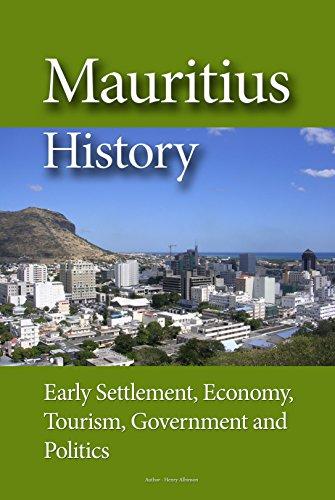 Mauritius history mauritius people culture travel art tradition mauritius history mauritius people culture travel art tradition government and politics fandeluxe Choice Image