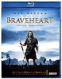 Braveheart - Cuore impavido [Blu-Ray] [Region Free] (Audio italiano. Sottotitoli in italiano)