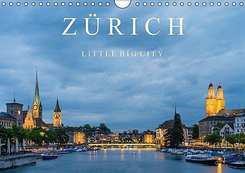 zurich-little-big-city-wandkalender-2017-din-a4-quer-zurich-klein-aber-fein-monatskalender-14-seiten