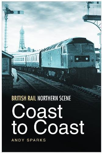 british-rail-northern-scene-coast-to-coast