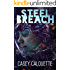 Steel Breach (Steel Legion Book 1)