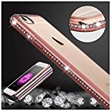 Best IPhone 6 Casos protectores - Fone Stuff iPhone 6S Plus, 6 Plus Caso Review
