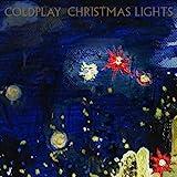 Image of Christmas Lights