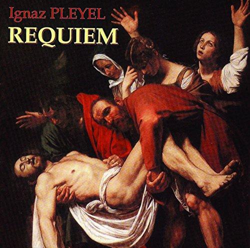 Preisvergleich Produktbild Requiem