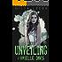 The Unveiling of Brielle Davis