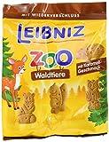 Leibniz ZOO Waldtiere, 125 g