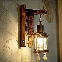 Suchergebnis auf f r mediterrane lampen - Wandlampe mediterran ...
