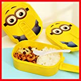 Kids Mandi New High Quality Minions Micr...