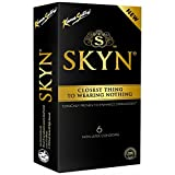 Kamasutra Skyn condoms 6s (Combo pack of...