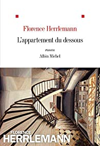 L'Appartement du dessous par Herrlemann