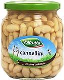 Valfrutta - Cannellini, Selezione Controllata - 570 G