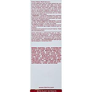 51pYTg48SAL. SS300  - Clarins-Crema-de-Manos-100-ml
