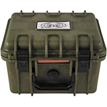 Suchergebnis auf Amazon.de für: Kunststoffbox wasserdicht