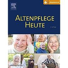 Altenpflege Heute