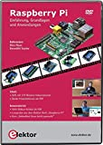 Raspberry Pi, DVD