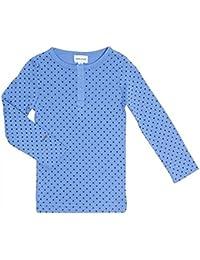 Mini A Ture - T-shirt - Bébé (garçon) 0 à 24 mois