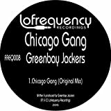 Chicago Gang (Original Mix)