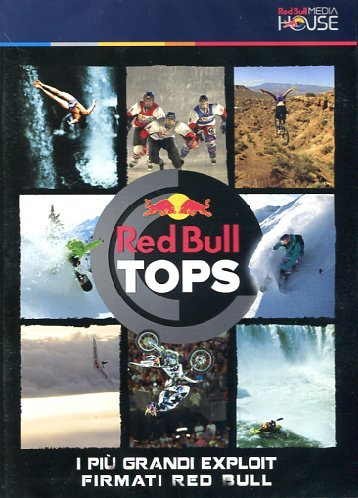 red-bull-tops