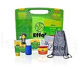 Effax GmbH Effol First Aid Kid