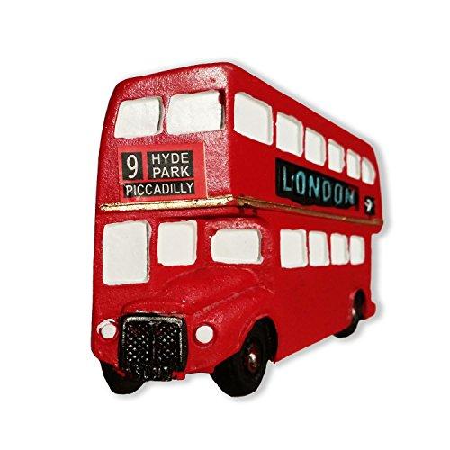 collectable-london-route-master-polyresin-magnet-uk-routemaster-9-number-9-no-9-bus-souvenir-souveni