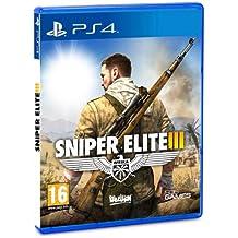 Sniper Elite 3 [Importación Inglesa]