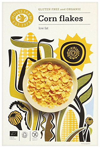doves-farm-organic-original-cornflakes-375-g-pack-of-8