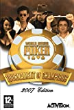 World Series of Poker: Tournament Champions (Wii)