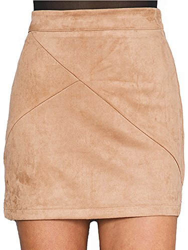 simplee-apparel-la-femme-est-sexy-zip-taille-haute-bodycon-ponte-patchwort-faux-cuir-mini-jupe-court