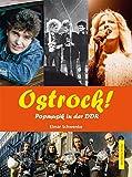 Ostrock! Popmusik in der DDR (Modernes Antiquariat)