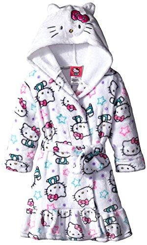hello-kitty-ensemble-de-pyjama-fille-blanc-blanc-3-ans