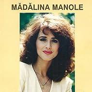 Mădălina Manole