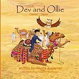 Dev and Ollie: No. 3: Camel Caper