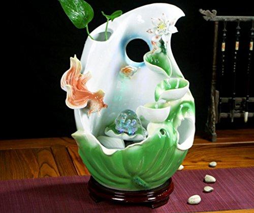 xl-acquatico-al-coperto-dacqua-porcellana-bianca-di-ceramica-caratteristiche-fontana-di-acqua-del-sa