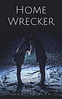 Home Wrecker (English Edition) di [Juan, Jennifer]